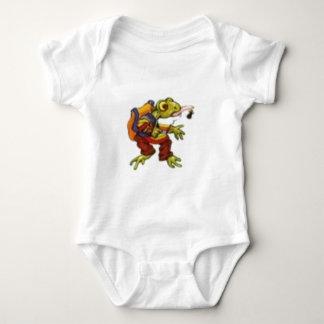 T-shirts lagarto