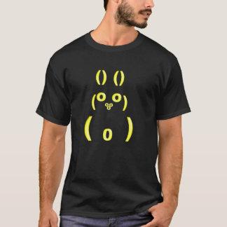 T-shirts Lebre