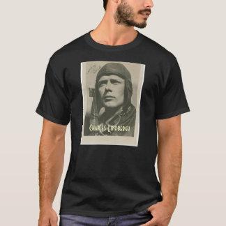 T-shirts Lindbergh