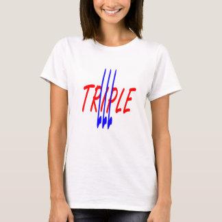 T-shirts lll triplo original.png