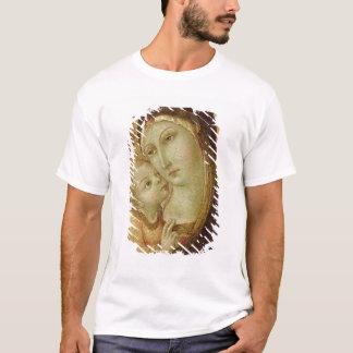 T-shirts Madonna e criança 2