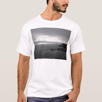 T-shirts Mar