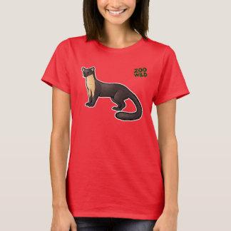 T-shirts Marten de pinho