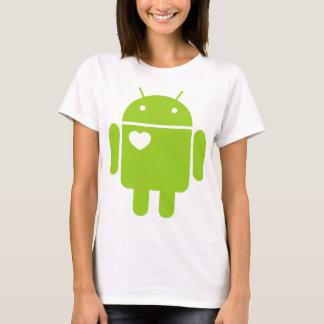 "T-shirts <meta http-equiv=""Content-Type"""