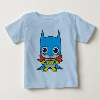T-shirts Mini Batgirl