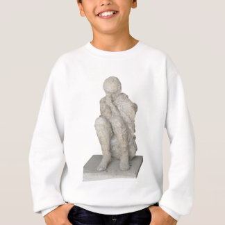 T-shirts Molde de Pompeii
