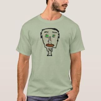 T-shirts Mudo