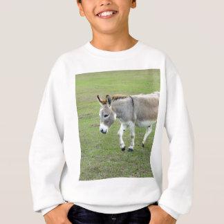 T-shirts Mula