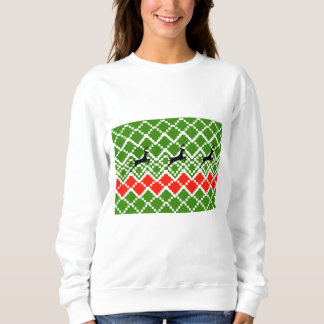 T-shirts Natal