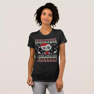T-shirts Natal da panda