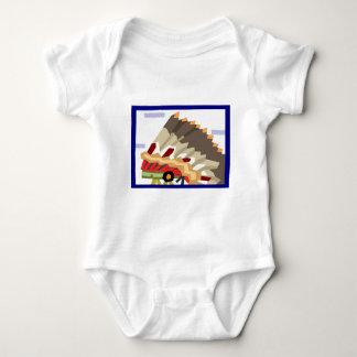 T-shirts Nativo americano