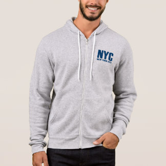 T-shirts NYC - Nova Iorque