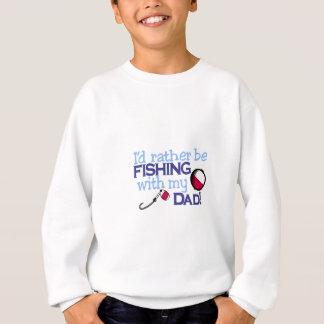T-shirts Pai