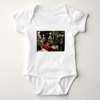 T-shirts Paraíso do Natal