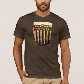 T-shirts Patriota 015