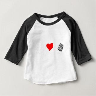 T-shirts paz love6