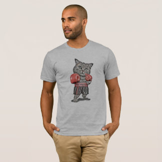 T-shirts PDX forte