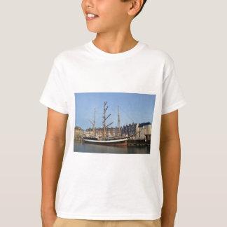 T-shirts Pelicano de Londres
