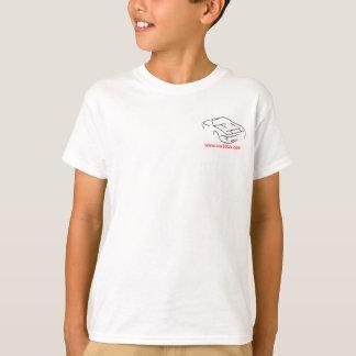 T-shirts Personalize o produto