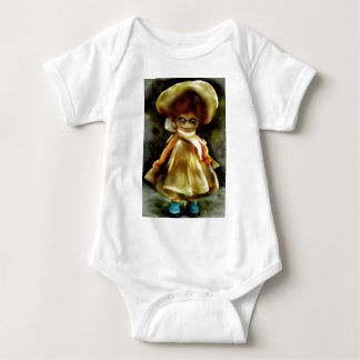 T-shirts Produtos desanimaando da zorra de Dora