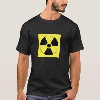 T-shirts Radioactive