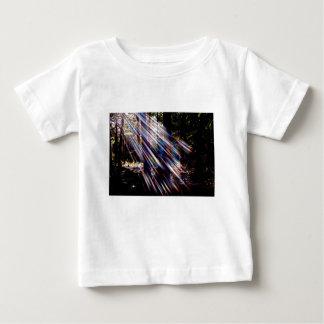 T-shirts Raios de Sun