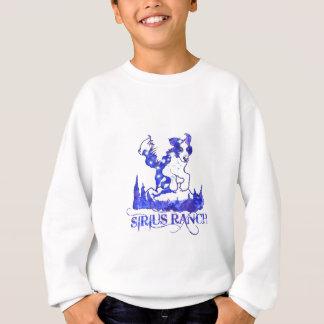 T-shirts Rancho de Sirius