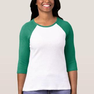T-shirts Rasgo o que você Sew