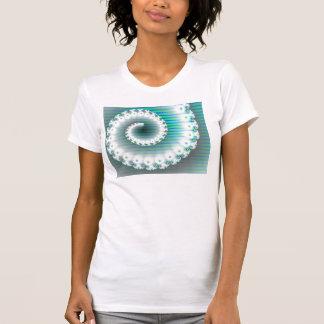 T-shirts Redemoinhos