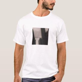 T-shirts reflexões