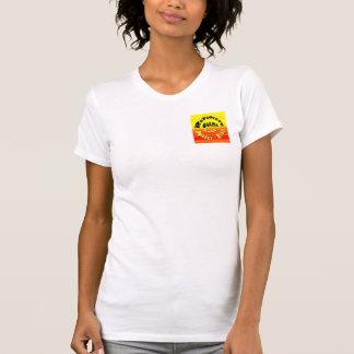 T-shirts Refudiate Obama - eleja Romney-Ryan