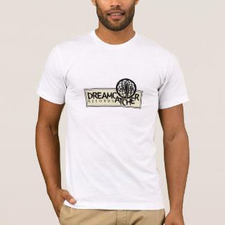 T-shirts registros do dreamcatcher