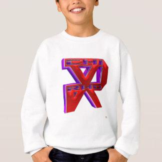 T-shirts Ró 1 do qui