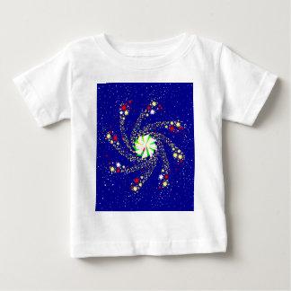 T-shirts Roda do Pin