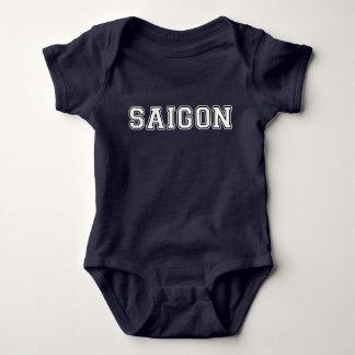 T-shirts Saigon