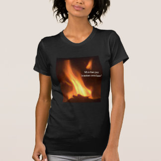 T-shirts Seu Coven imaturo