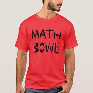 T-shirts Shirt.WTSHMB1R