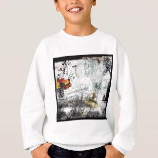 T-shirts Sofá