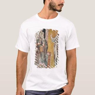 T-shirts St Paul que Preaching aos judeus