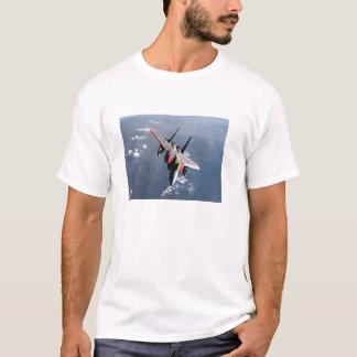 T-shirts starscream01