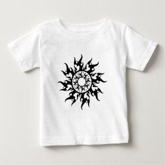 T-shirts SUN.jpg