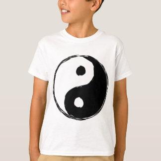 T-shirts tau