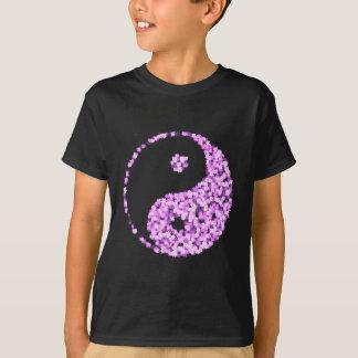 T-shirts tau2