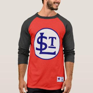 T-shirts Terrier de St Louis