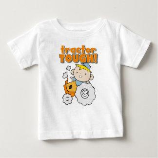 T-shirts Trator resistente