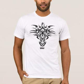 T-shirts tribal%20dragon%20small_9f1b621f-58e5-485b-9a93…