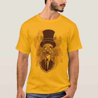 Camisetas Masculinas na Zazzle Portugal