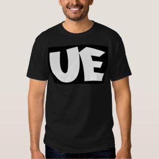 T urbano da eloquência tshirt