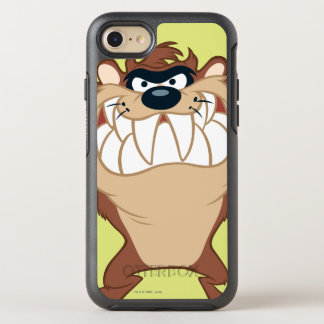 TAZ™ que levanta 17 Capa Para iPhone 7 OtterBox Symmetry