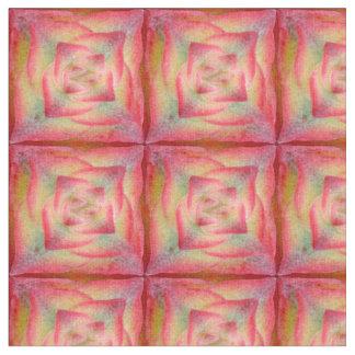 Tecido Succulent - Crassula